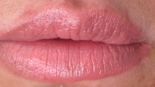 Rouge-Dior-Nude-Lip-Blush-459-Charnelle--IMG_3509