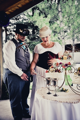 Galata Wedding-375