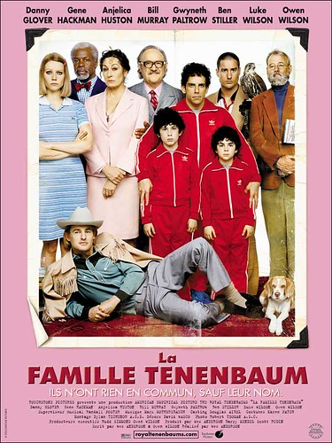 29188-b-la-famille-tenenbaum