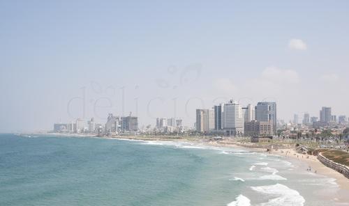 Tel Aviv (1 of 1)-6