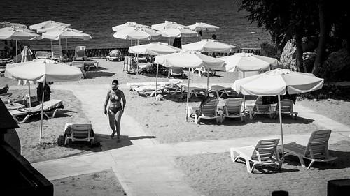 End of Vacation (Fin de vacances) - Bulgarie - Photo : Gilderic