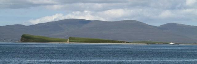 2012_08_17 WP - Inishgort Lighthouse