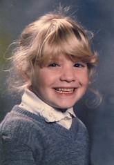 1986 school 2