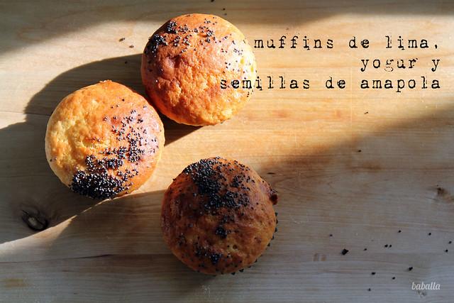 muffins_lima