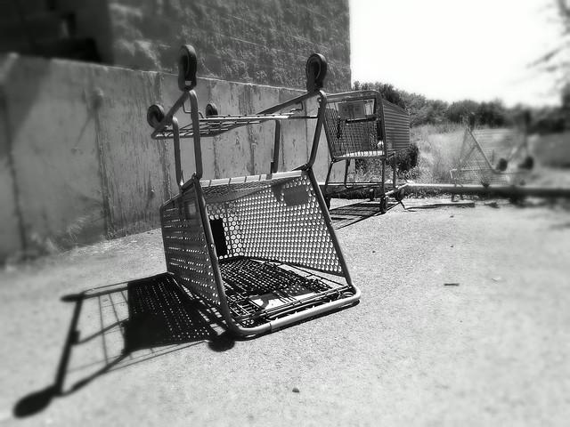 Photo:shopping-carts.jpg By:r.nial.bradshaw