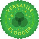 versatile-blogger-award-L-DA6E9y 3 premio blogger