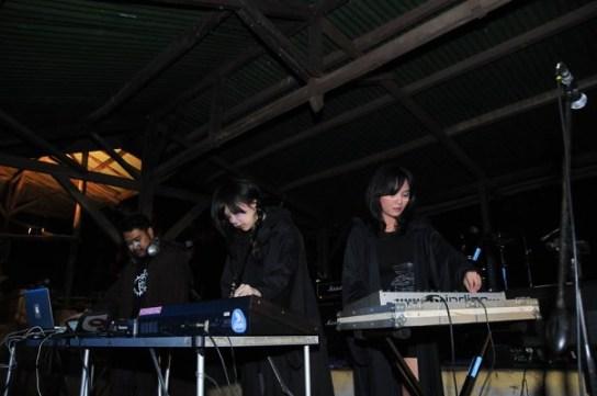 lightchestra