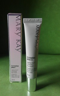 Mary Kay Timewise Plus Regena Firm Correcting Eye Cream