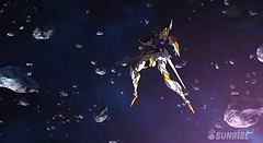 Gundam AGE 4 FX Episode 45 Cid The Destroyer Youtube Gundam PH (63)