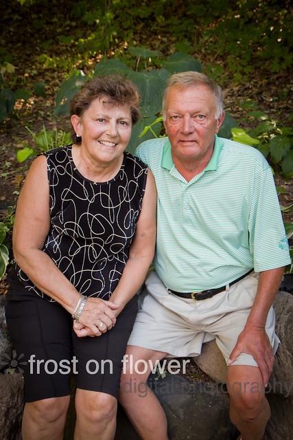 20120826-family-698.jpg