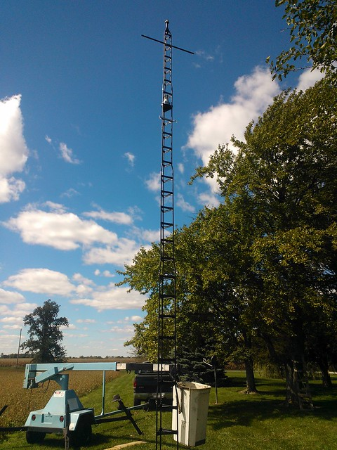 n9jpi tower1