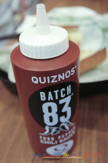 Quiznos-15.jpg
