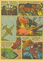 airboy v5 # 12 pg 08