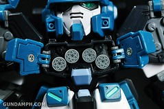 SDGO Capsule Fighter Heavy Arms Custom Toy Figure Unboxing Review (26)