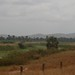 Democratic Republic of Congo impressions - IMG_2772_CR2_v1