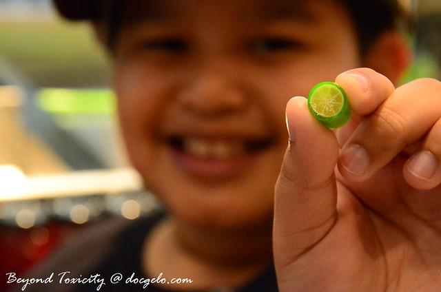 made in candy bangkok 4