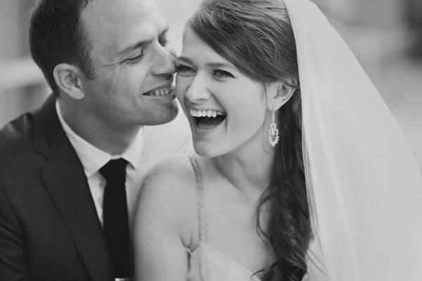 001_ karen seifert photography wedding puerto rico bride groom