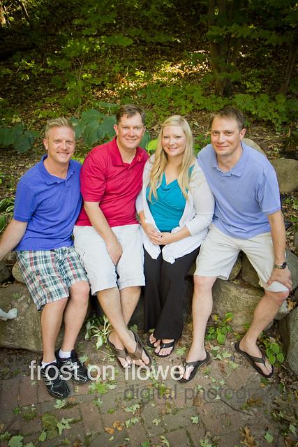 20120826-family-774.jpg