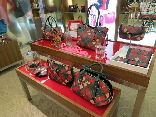 Singapore Lifestyle Blog, Carlo Rino, Carlo Rino Singapore, Singapore Fashion Blog, nadnut, nadnut Carlo Rino, Carlo Rino Fall Winter Collection