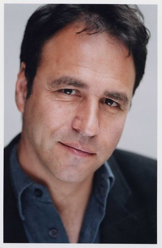 Anthony-Horowitz-colour_jpg_595