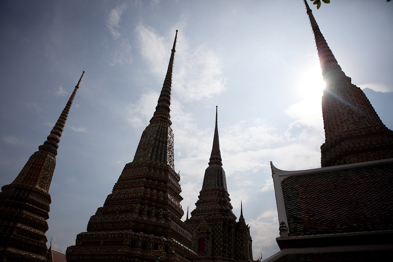 Thailand 2012