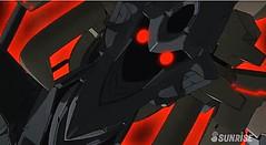 Gundam AGE 4 FX Episode 49 The End of a Long Journey Youtube Gundam PH (116)