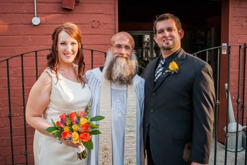Tyler & Lauren Wedding-359