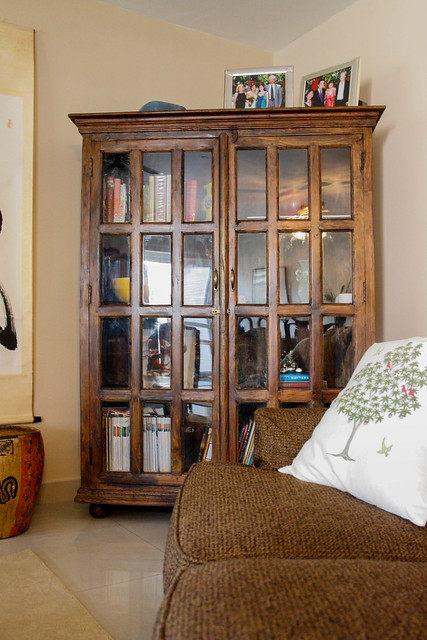 living room_MG_1077September 28, 2012