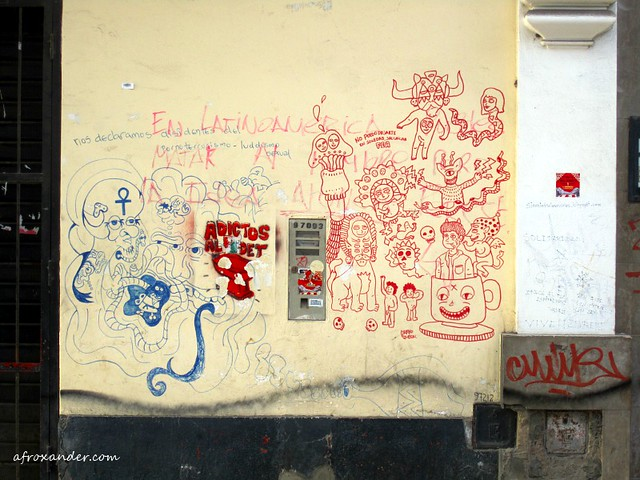 lima_street_art_04