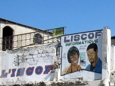 Haiti Weekend 063