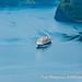 Sogne Fjord Trip - Day 5 - ship-15 Eurodam