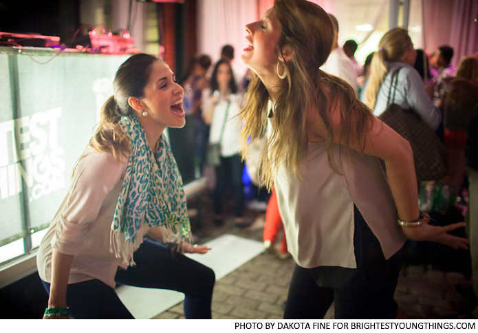 DF12_9.6_FNO-134