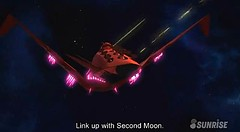 Gundam AGE 4 FX Episode 48 Flash of Despair Youtube Gundam PH (8)