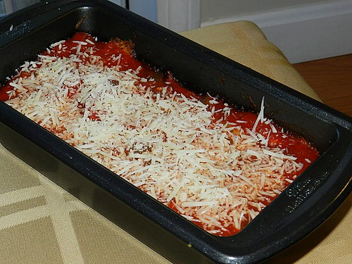 Chicken Parm Meatloaf (5)