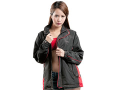 zzz DataBlitzPH Pics Resident Evil 6 Special Pack Jacket & Shirt PS3 Philippines (5)