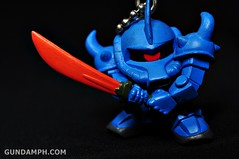 Gundam Key Chain Photos (25)
