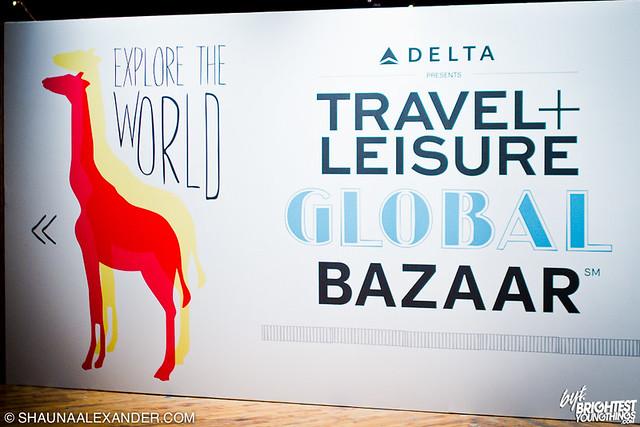 Travel+Leisure_GlobalBazaar_BYTNYC-5581