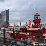 Viajefilos en Hamburgo 052