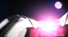 Gundam AGE 4 FX Episode 47 Blue Planet, Lives Ending Youtube Gundam PH (76)