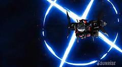 Gundam AGE 4 FX Episode 48 Flash of Despair Youtube Gundam PH (67)