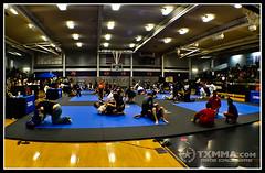 Houston Grand Prix BJJ Championships