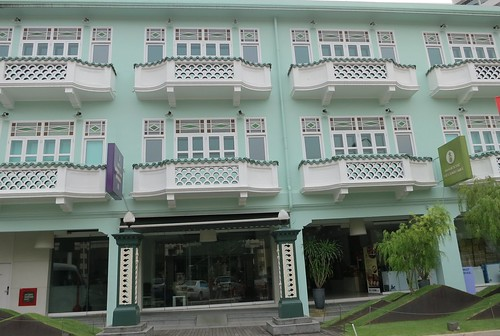 singapore lifestyle blog, singapore lifestyle blogger, Singapore Staycations, Singapore Staycations Blog, Singapore Travel Blogger, Staycations in Singapore, The nad reviews, Staycations in Singapore, Holidays in Singapore, asian staycations, New Majestic Hotel, New Majestic Hotel review, New Majestic Hotel staycation, Staycation reviews, Creepy Staycations, Creepy Hotels in Singapore, Creepy New Majestic Hotel, Boutique Hotel, Designer Hotel