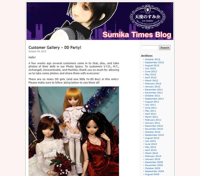volks_USA_blog