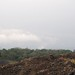 Mount Cameroon climb impressions, day 3 - IMG_2491_v1