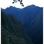 inca_trail_0218