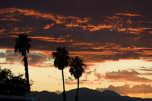 Perris Sundown_8789