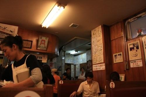 2012_09_Ishigaki_80