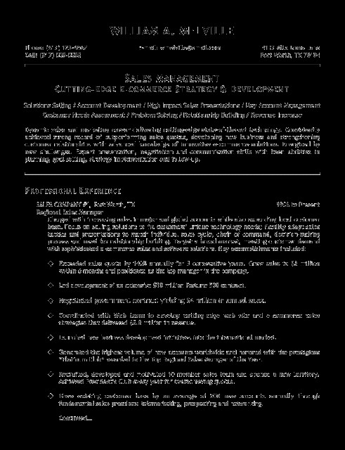 Copy Paste Resume. charles mayhew free cv template. cover letter ...