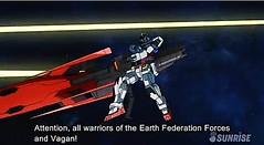 Gundam AGE 4 FX Episode 49 The End of a Long Journey Youtube Gundam PH (105)
