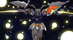 Gundam AGE 4 FX Episode 45 Cid The Destroyer Youtube Gundam PH (107)